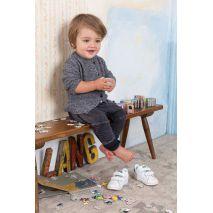 FAM 250 Layette Lang Yarns | hobbygigant.nl