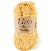 Lino Melange Borgo de Pazzi | hobbygigant.nl