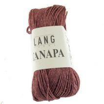 Canapa Lang Yarns | hobbygigant.nl
