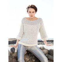 Filati 69 Lana Grossa | hobbygigant.nl