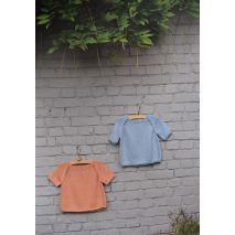 Toppertjes Zomer - Julija's shop | hobbygigant.nl