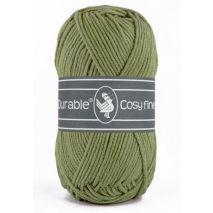 Durable Cosy Fine 2168
