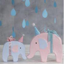 olifant | hobbygigant.nl