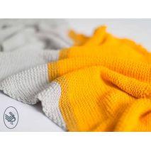 Sjaal breien Durable Cosy Fine | hobbygigant.nl