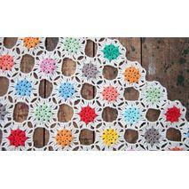 crochet in the city | Hobby Gigant