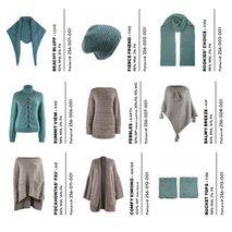 wooladdicts magazine Lang Yarns | hobbygigant.nl