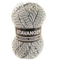 Stavanger  10 - Beijer - 5 bollen + 1 GRATIS | hobbygigant.nl