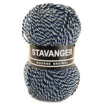 Stavanger  25 - Beijer - 5 bollen + 1 GRATIS | hobbygigant.nl