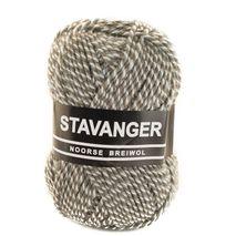 Stavanger  30 - Beijer sokkenwol - 10 bollen + 2 GRATIS | hobbygigant.nl