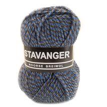 Stavanger  35 - Beijer sokkenwol - 10 bollen + 2 GRATIS | hobbygigant.nl