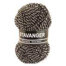 Stavanger  55 - Beijer sokkenwol - 10 bollen + 2 GRATIS | hobbygigant.nl