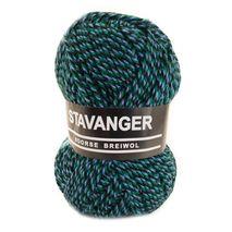 Stavanger  60 - Beijer sokkenwol - 10 bollen + 2 GRATIS | hobbygigant.nl
