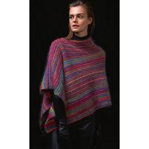 FAM 257 Color - Lang Yarns | hobbygigant.nl