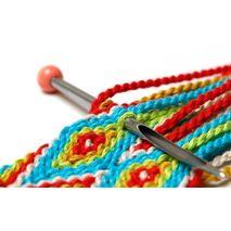 Ply splitting needle 6,5mm - Pony 35432 | hobbygigant.nl
