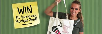 watisjouwtassie edding textielstiften | Hobby Gigant