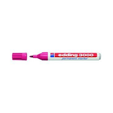 edding Permanent Marker 3000-03