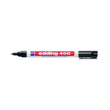 edding Permanente Marker 400-01