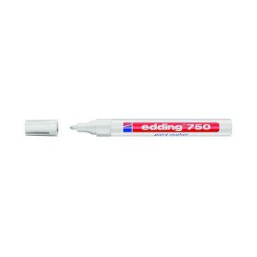 Edding Paint marker 750