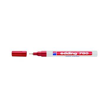 Edding Paint marker 780