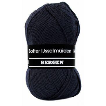Botter Bergen 10