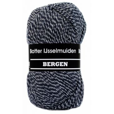 Botter Bergen 47