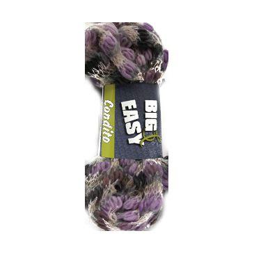 Colore van Big&Easy by Lana Grossa