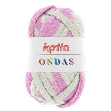 Ondas Katia 90