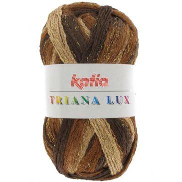 Triana Lux Katia bruin gemeleerd 31