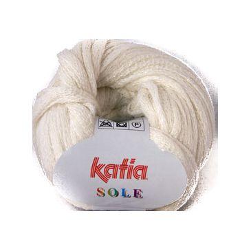 Sole / Tul Katia 56