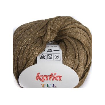 Sole / Tul van Katia