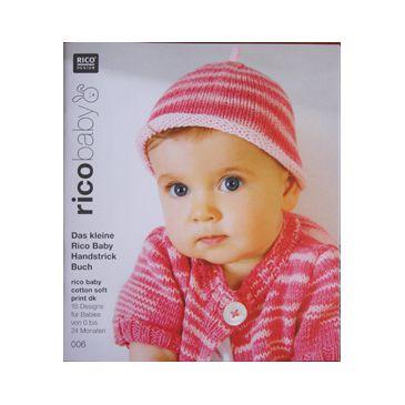 BreiboekRico Baby 002