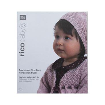 BreiboekRico Baby 003