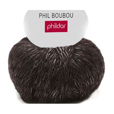 Phil Boubou van Phildar