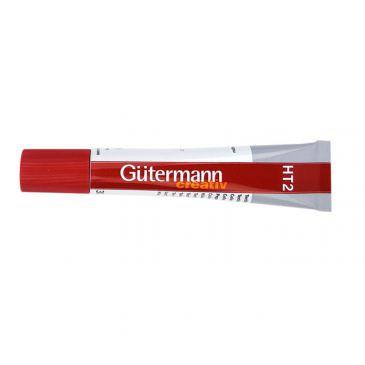 Gütermann textiellijm | hobbygigant