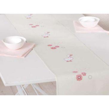 Belle Fleur nr 124 Rico Design | Hobby Gigant