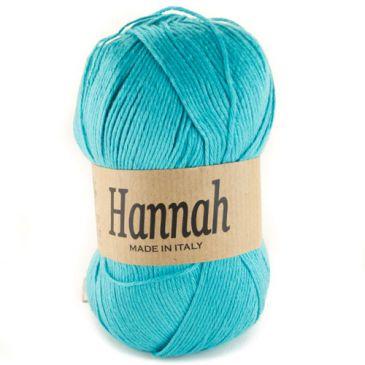 Hannah 27 Borgo de Pazzi