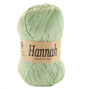 Hannah 32 Borgo de Pazzi