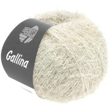 Gallina van Lana Grossa