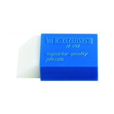 gum van edding