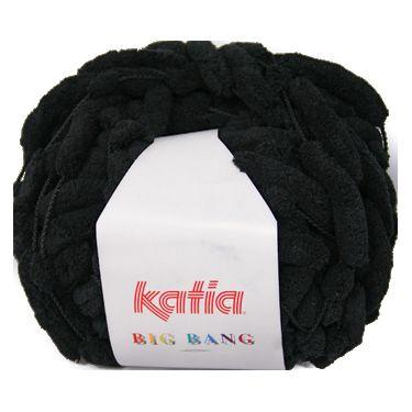 Katia BigBang 5957