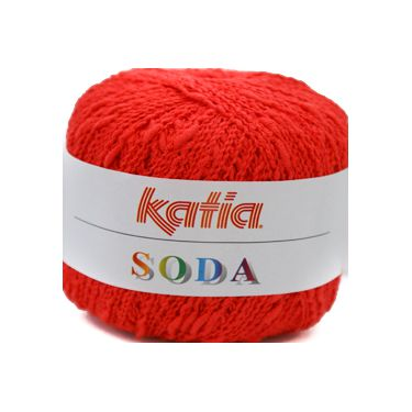 Katia Soda 07