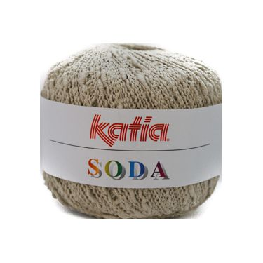 Katia Soda 11