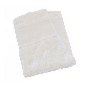 Handdoek van Beijer