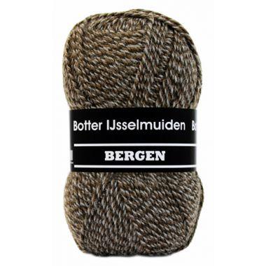Botter Bergen 73