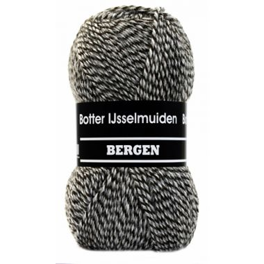 Botter Bergen 104