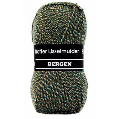 Botter Bergen 185