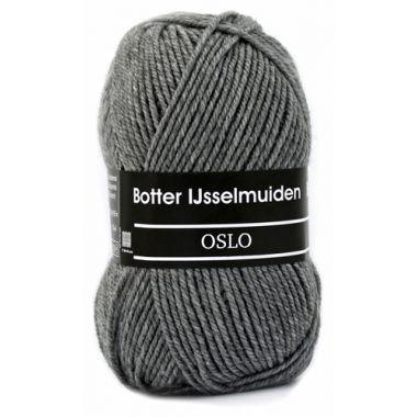 Botter Oslo 06