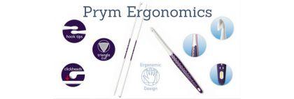 Prym Ergonomics | Hobby Gigant