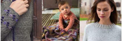 lang yarns | hobby gigant