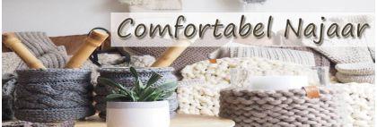 comfortabel najaar | HobbyGigant.nl